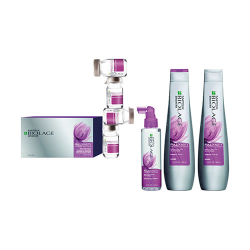 BIOLAGE ADVANCED - FULLDENSITY