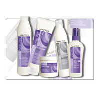 TOTAL RESULTS - COLOR CARE